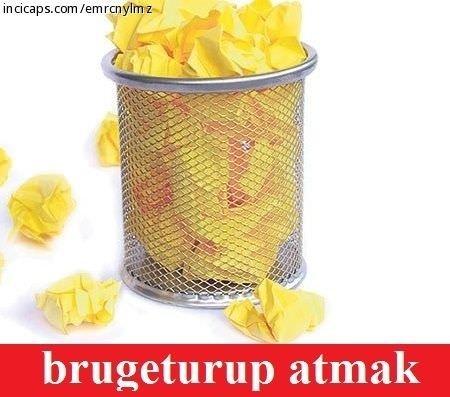 Beşiktaş Club Brugge Caps'leri...