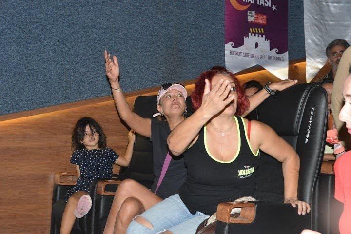 Pınar Altuğ kavgası damga vurdu