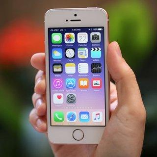 iPhone'ları çökerten mesaja dikkat