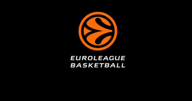 Euroleague'den Fikret Orman'a cevap geldi!