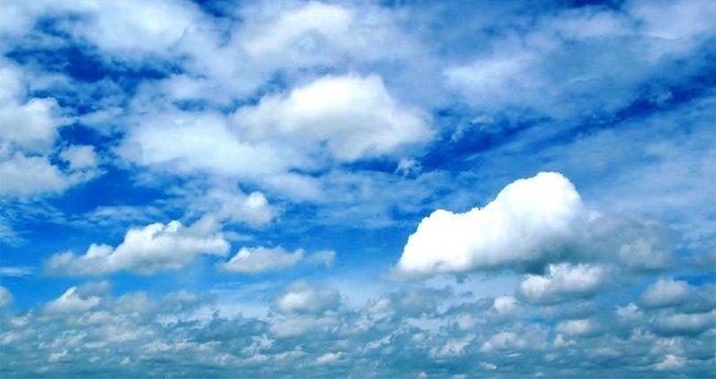 Yarın hava durumu nasıl olacak?