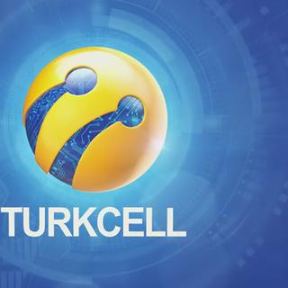 Turkcell 5G'nin kapısını araladı