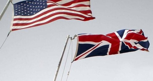 İngiltere ve ABD'nin Yemen'de ateşkes çağrısı
