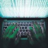 ABD'ye siber saldırılar tüm dünyada interneti sarstı