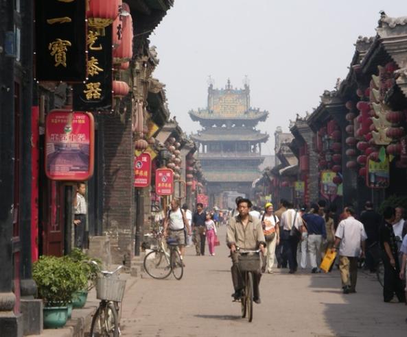 Çin'de milyonlarca kişiye uçak ve tren yasağı