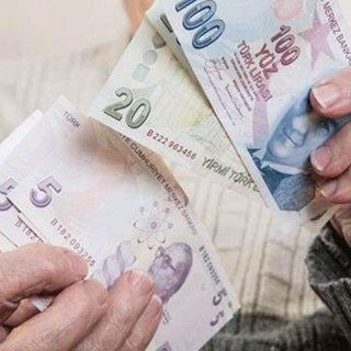 Promosyon parası Ocak'ta hesapta