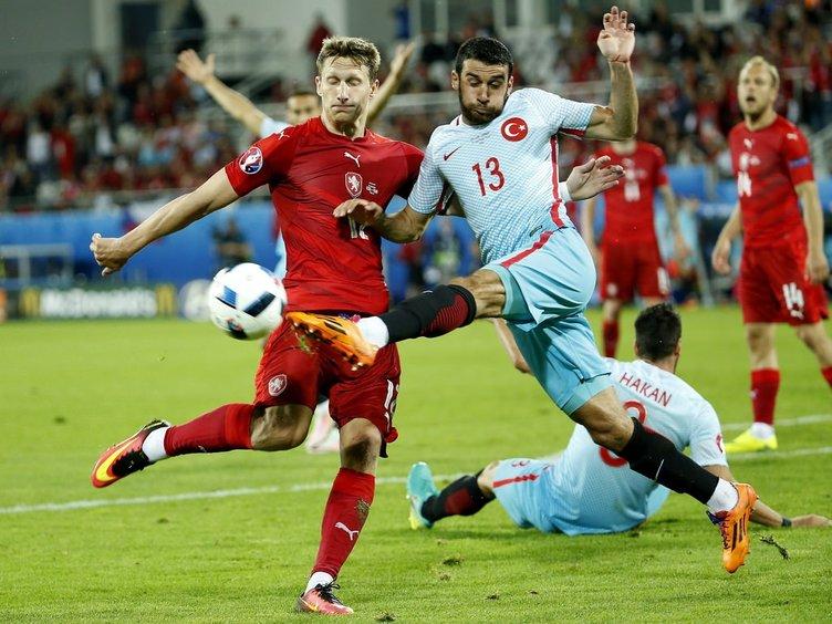 İsmail Köybaşı nasıl Fenerbahçeli oldu?
