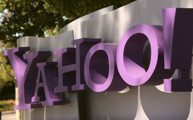 2015 yılı Yahoo'nun en çok arananları
