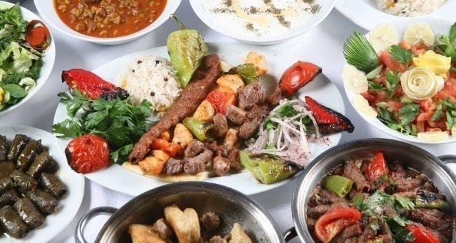 Ramazan Bayramı'nda beslenme önerileri