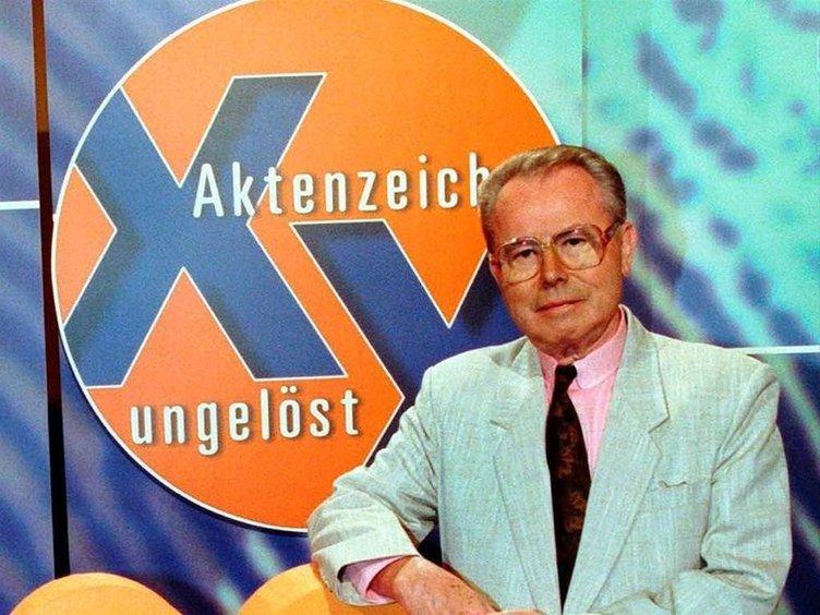 En etkileyici 50 televizyon programı