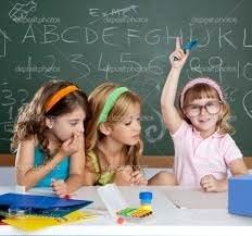 Çocuğunuza 'okul nasıldı' yerine sorabileceğiniz sorular