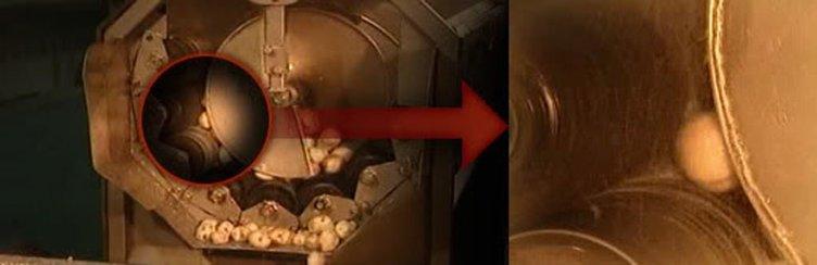 Patates cipsi nasıl yapılır?