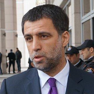 'Dursun Özbek istifa etmeliydi'