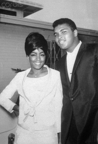 1965 - İlk Evliliği