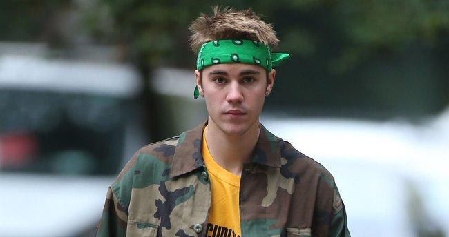 Justin Bieber'ın bir aylık kirası 'yok artık' dedirtti!