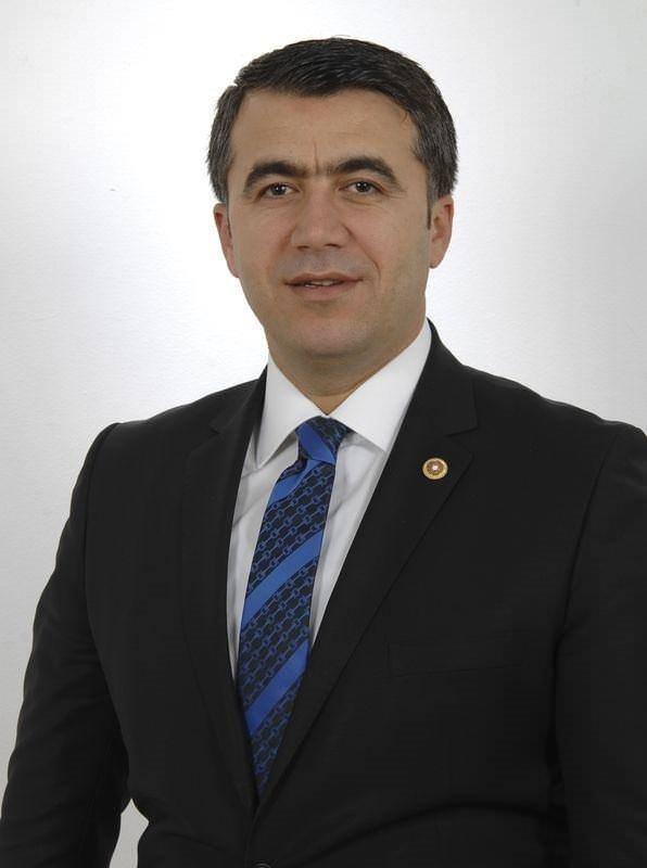 İl il AK Parti milletvekilleri