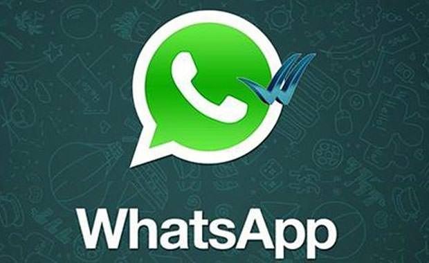 Whatsapp kullananların en merak ettiği soru engellediğim kişi..