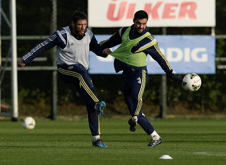 Fenerbahçe'den Trabzonspor'u çıldırtacak transfer