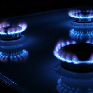 50 liranın altında borcu olanın doğalgazı kesilmeyecek