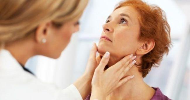 Lenfoma riskini arttırıyor aman dikkat!