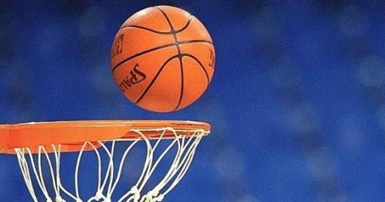 Gençlerimiz basketbolda dünya 2'ncisi