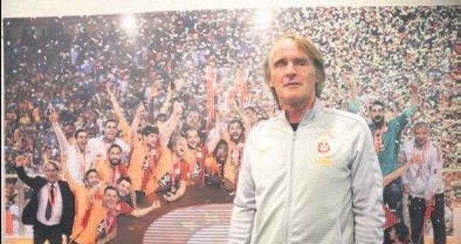 Terim ve Arda Türk futbolu için önemli