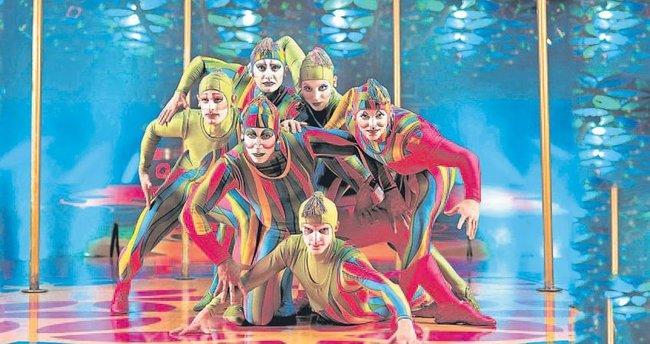 Ünlü sirke EXPO haczi