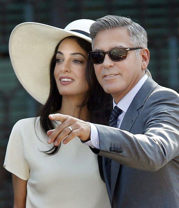 13 milyon dolarlık düğün