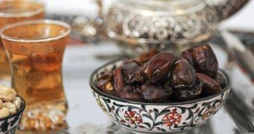 Ramazan'da ilk üç güne dikkat!