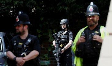 Manchester saldırısı sonrası Fransa'da güvenlik önlemleri artıyor