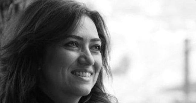 Ünlü yapımcı Pınar Odabaş Aktuğ hayatını kaybetti
