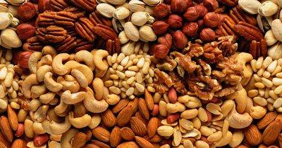 E vitamini eksikliği kadınlarda kısırlığa erkeklerde ise…