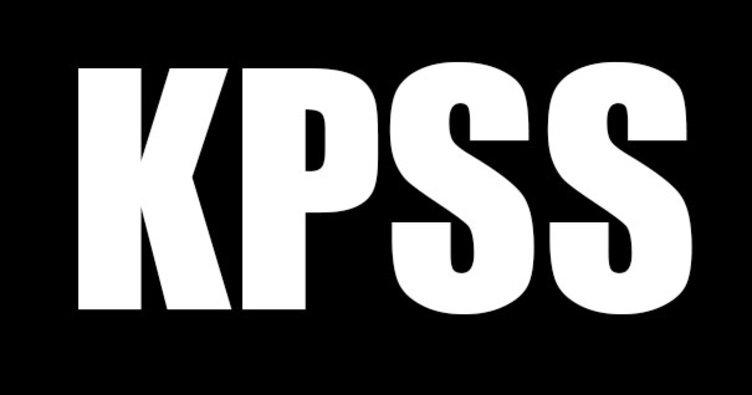 KPSS tercih sonuçları ne zaman açıklanacak? KPSS 2017/1 tercih sonuçları bugün mü açıklanıyor?