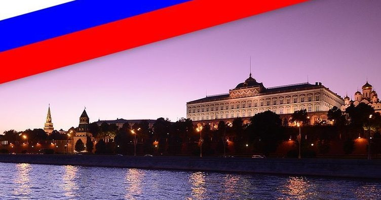 Rusya, Estonyalı diplomatları sınır dışı edecek