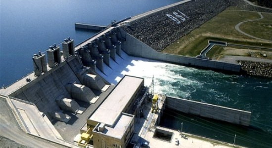 İstanbul barajlarının doluluk oranı