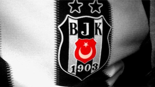 İşte Beşiktaş'ın Avrupa'daki muhtemel rakipleri