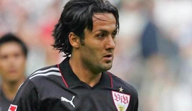 Türkiye'ye gelmeyen yıldız futbolcular