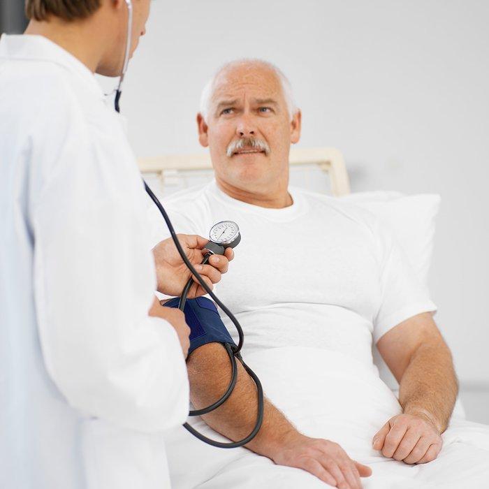 Prostata iyi gelen 8 gıda
