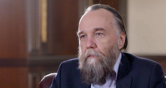 """Alexandr Dugin: """"Trump suikasta uğrayabilir"""""""