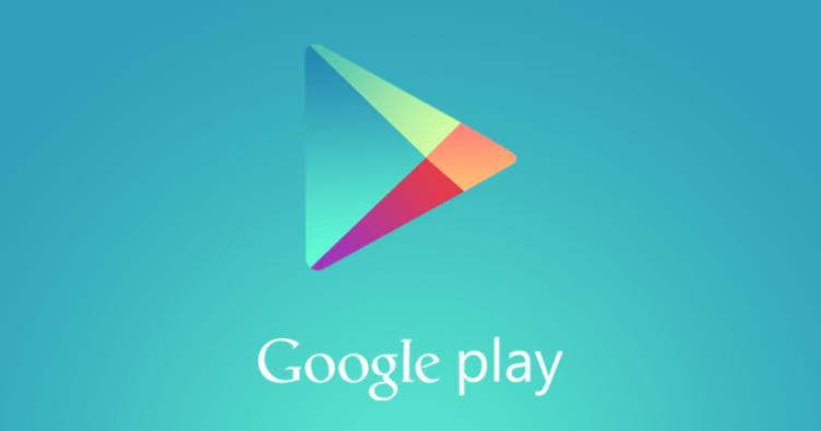 Google play'den indirdiğiniz tüm uygulamaları görün!