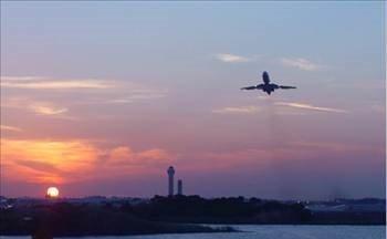En çok can alan uçak kazaları...