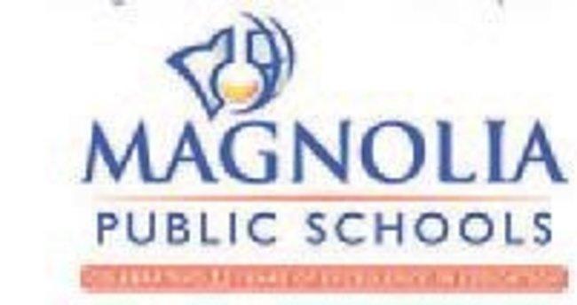 ABD'de FETÖ bağlantılı 3 özel okul kapatılıyor