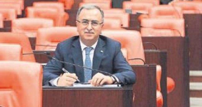 Petek'ten Burdur'a 4 doktor müjdesi