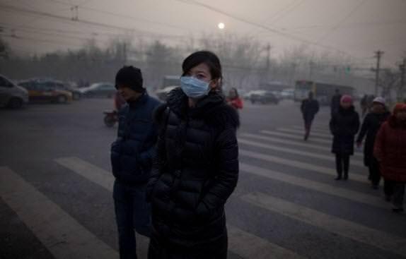 Çin hakkında çarpıcı gerçekler