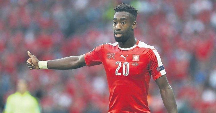 Trabzonspor için Djourou iddiası