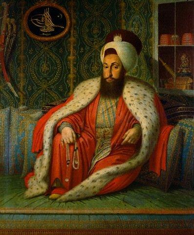 Osmanlı astrolojisi