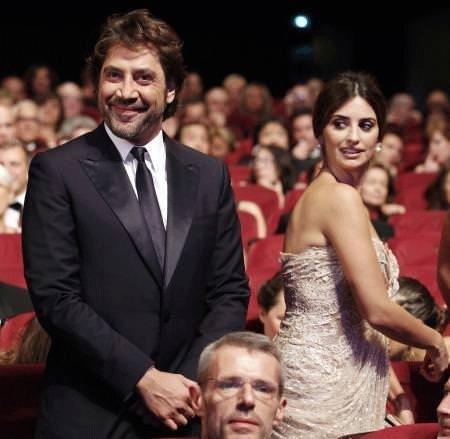 Penelope Cruz ve Javier Bardem tekrar aynı filmde