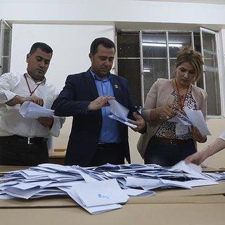 Kaos referandumunun sonuçları 3 gün içinde açıklanacak!