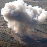 Kato Dağı'nda büyük operasyon