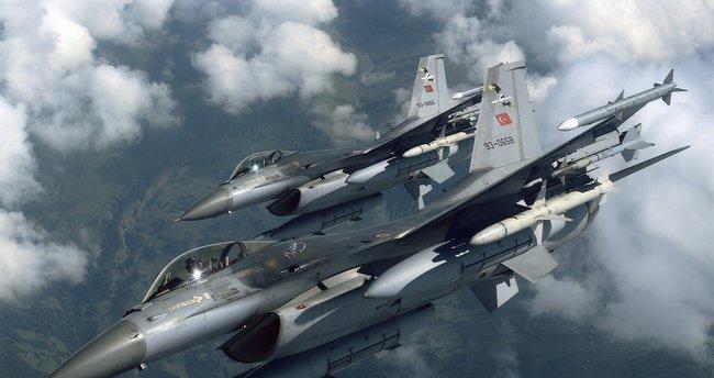 TSK'dan Şemdinli'de operasyon açıklaması